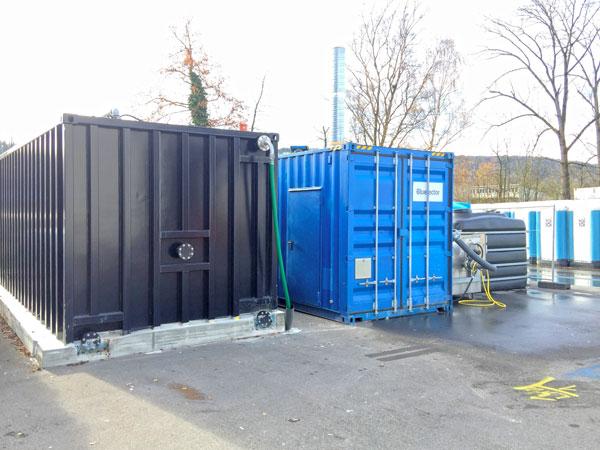 Bluetector-Mobile-Toilet-Cabins-Pilot-Plant